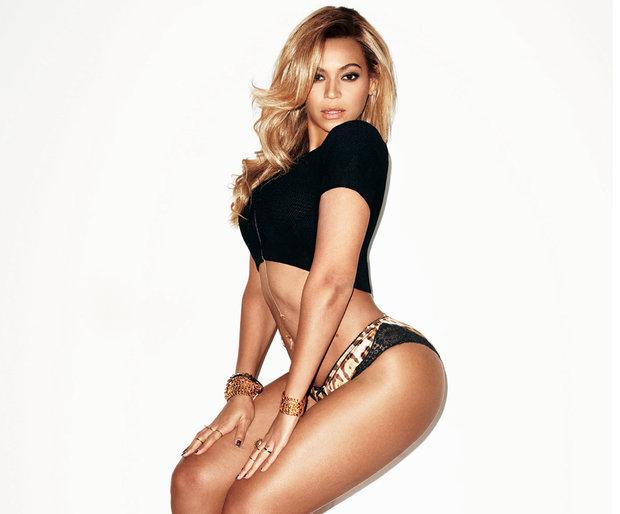 Revoluční dieta, která hýbe Hollywoodem! Zhubla díky ní Beyoncé nebo Jennifer Lopez! - Obrázek 2 Foto: