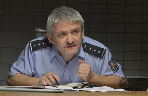Michal Suchánek ve filmu Krásno Foto: Bontonfilm