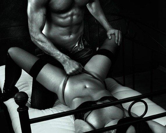 опасный секс фото