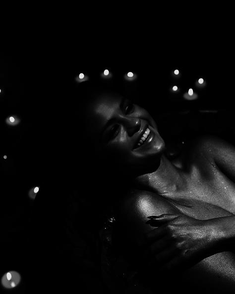 Selena Gomez Foto: