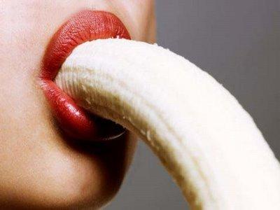 Plivnout, nebo polknout? 5 tipů, jak zlepšit chuť spermatu, abyste nemuseli plýtvat - Obrázek 3 Foto: