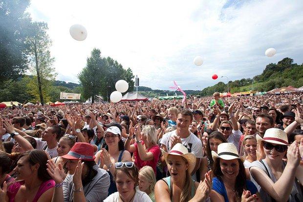 Trnko_atmosfera_2014 Foto: