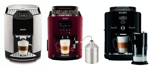 Dokonalý šálek kávy  Foto:
