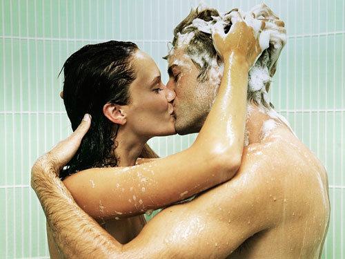 kiss - Obrázek 2 Foto: