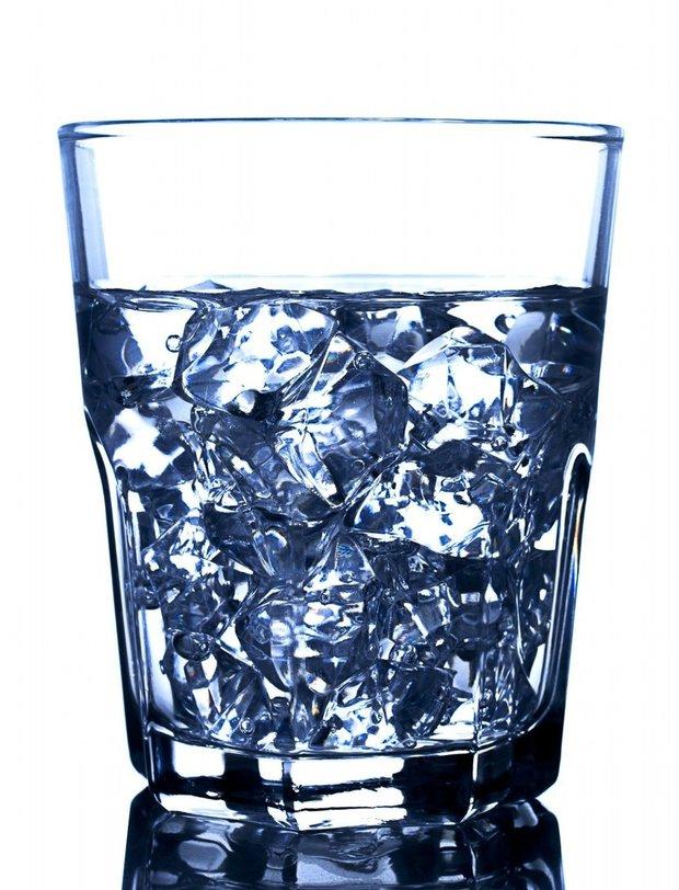 Tenhle drink si může dovolit jen málokdo Foto: profimedia.cz