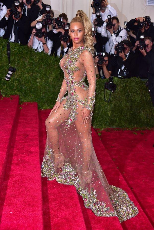 Beyonce  Foto: