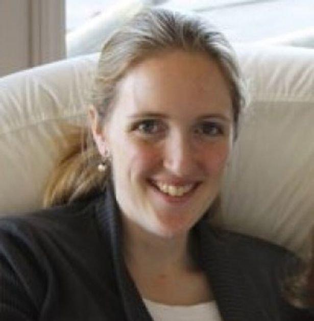 Katrina Dawson, trojnásobná maminka Foto: