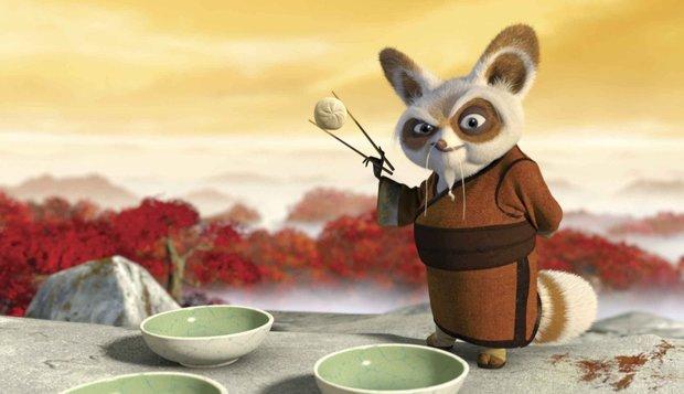 Ještě roztomilejší animáci než ti z Mimoňů - Obrázek 2 Foto: